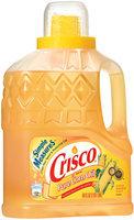 Crisco Pure Corn Oil 64 Fl Oz Jug