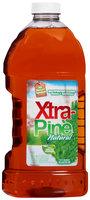 Xtra-Pine® Natural Multipurpose Cleaner 48 fl. oz. Bottle