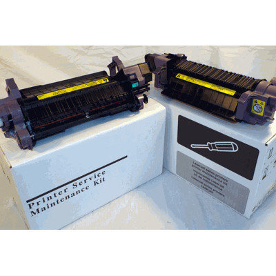Hewlett Packard 4700 Fuser Kit
