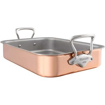 Mauviel Mheritage Copper Roaster