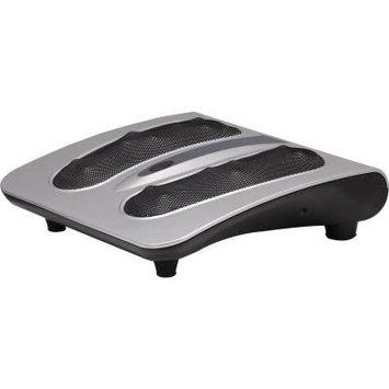 Continental Comforts Shiatsu Kneading Foot Massager