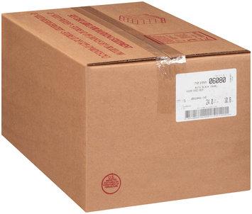 John Morrell® Rath Black Hawk® Hickory Smoked Bacon 12 oz. Box
