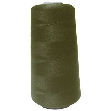 Europatex Sewing Thread Color: Sage