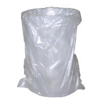 WNA Comet Plastic Cups 10 Oz Cold, Clear, Pack of 1000