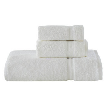 Welspun Welingham Platinum Hotel 6 Piece Towel Set