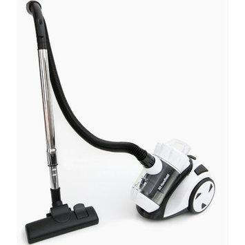 Gv X8 Bagless Handheld Hepa Vacuum Loaded with Tools/ All Floor Nozzle