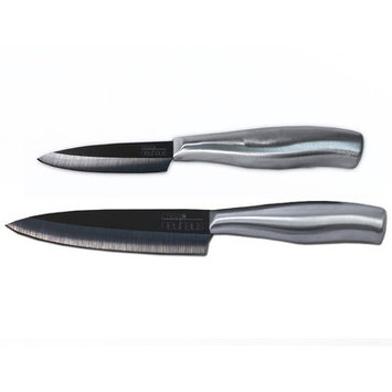 Casa Neuhaus 2 Piece Sous Knife Set