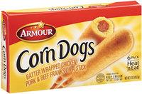Armour™ Corn Dogs