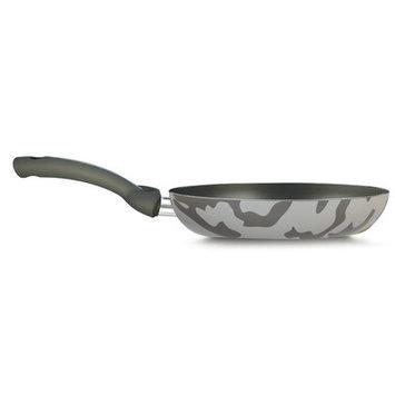 Pensofal Army 11.75 Non-Stick High Frying Pan, 11 W