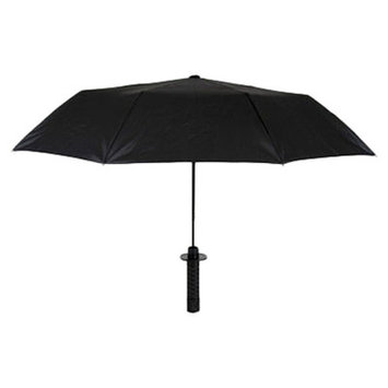 Kikkerland Collapsible Samurai Umbrella