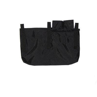 Handi-Pockets Nylon Walker Pocket