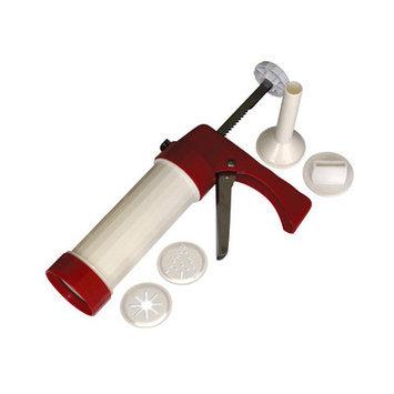 Ronco Jerky Gun Kit