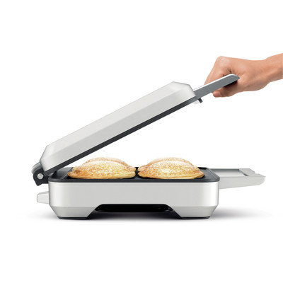 Breville Personal Pie Maker | Williams-Sonoma