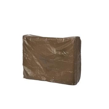 Plow & Hearth Medium Wood Rack Cover