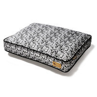 PLAY Frolic White Rectangle Change-a-Cover Medium