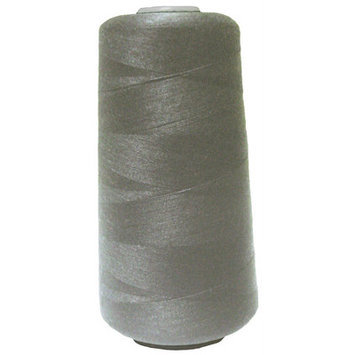 Europatex Sewing Thread Color: Gray
