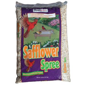 Wetsel Valley Splendor 7-1/2 lbs Safflower Spree
