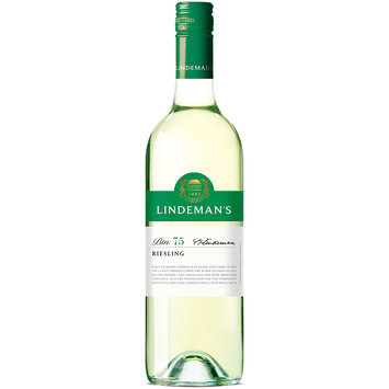 Lindeman's Bin: 75 Riesling Wine 1 ct. Bottle