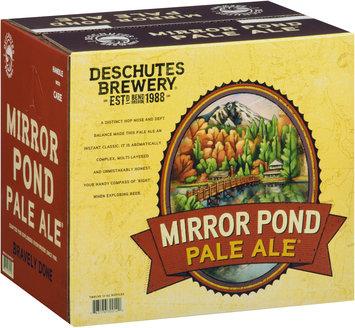 Mirror Pond Pale Ale Beer