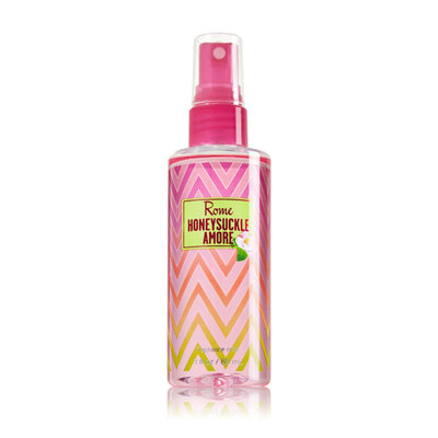 Bath & Body Works® Rome Honeysuckle Amore Fine Fragrance Mist