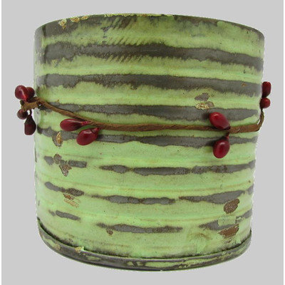 Starhollowcandleco Mulberry Designer Candle