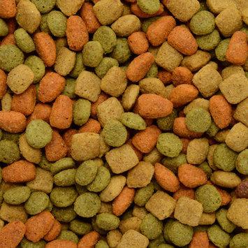 ol'roy® weight management dog food