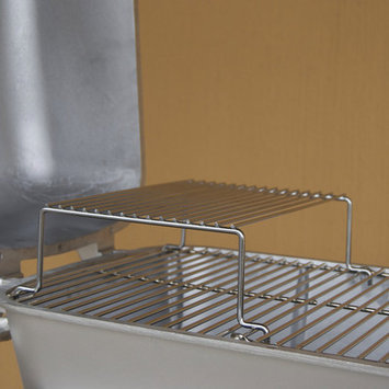 Portable Kitchen A Littlemore Grid (PK99030)