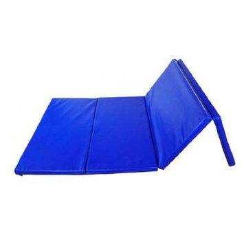 Aosom LLC Gymnastics Folding Mat