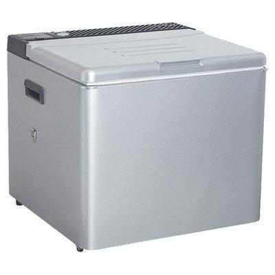 Porta Gas 3-Way 37 Quart Portable Gas Refrigerator