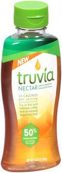 Truvia® Nectar 10.58 oz. Bottle