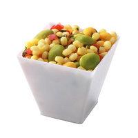 Restaurantware Kova 2 oz. Mini Cup (100 Count) Color: White