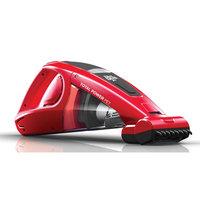 Royal Total Power Pet Vacuum