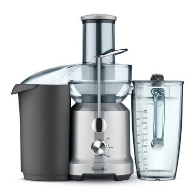Breville The Fountain Cold Juicer