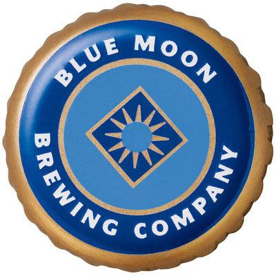 Blue Moon Brewing Company
