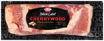 Hormel® Black Label® Cherrywood Thick Cut Bacon