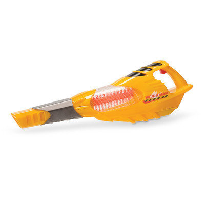 Lanard Toys Limited Workman™ Mighty Tools - Leaf Blower