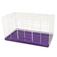 Ware Manufacturing Chew Proof Rabbit Cage