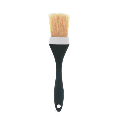 OXO - Good Grips Pastry Brush 1.5 Inch