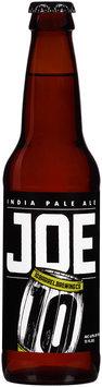 10 Barrel Brewing Co. Joe IPA