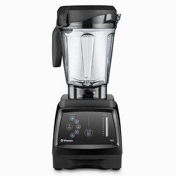 Vita-mix G-Series 780 Countertop Blender