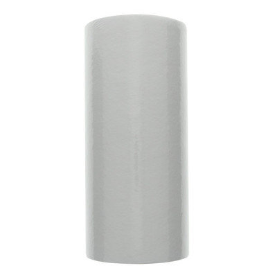 Hydronix HYDRONIXSDC451005 Sediment Polypropylene Water Filter Cartridges