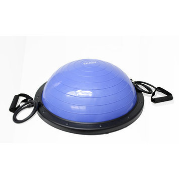 Purathletics Dome Exerciser