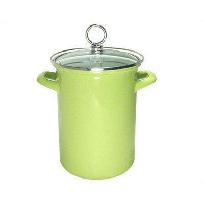 Reston Lloyd Calypso Basics Stock Pot with Lid