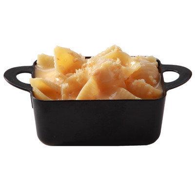 Restaurantware Rectangular Cocotte Dish