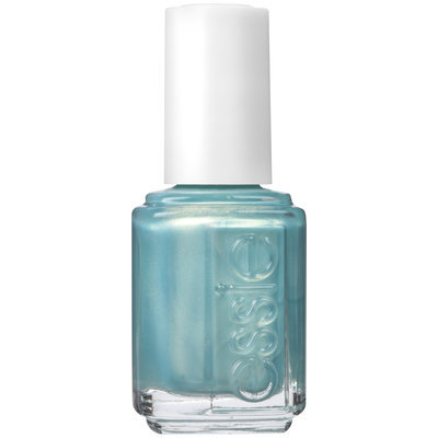 essie® Nail Color 1172 Classical Cliche 0.46 fl. oz. Bottle