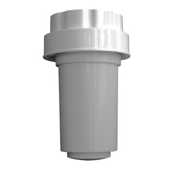 Honeywell Replacement Filter with Filtration System