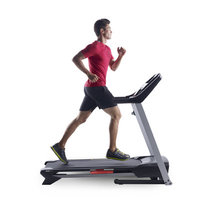 ProForm 300 LT Elliptical