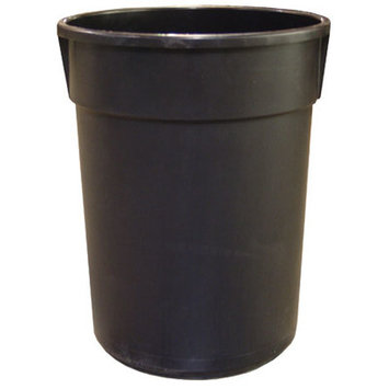 Leisure Craft 32 Gallon Receptacle Liner