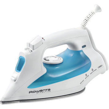 Rowenta Effective Comfort Iron