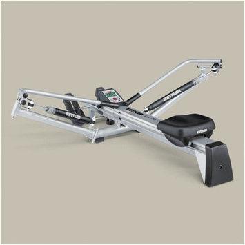 Kettlerinternational Kadett Compact Rower by Kettler